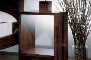 Loft Interiorismo Mesita 2