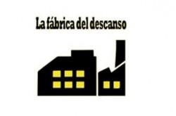 1484245532_La_fabrica_del_descanso_logo-250x165 La Fábrica del Descanso