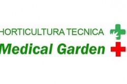 1484329842_Medical_Garden_Logo-250x165 Medical Garden