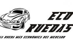 1484336355_EcoRuedas_logo-250x165 Ecoruedas