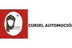 1484336966_Curiel_Automoción_logo-250x165 Curiel Automoción