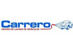1484338600_Carrero_logo-250x165 Carrero