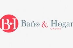 1484590148_Baño_y_Hogar_Online-250x165 Baño & Hogar Online - Mobibaño