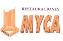 1484673224_Barnizados_y_Restauraciones_Myca_logo-250x165 Barnizados y Restauraciones Myca