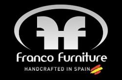 1484734650_Franco_Furniture_logo-250x165 Franco Furniture