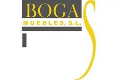 1484909187_Bogas_Muebles_logo-250x165 Bogas Muebles S.L.
