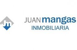 1485368451_Juan_Mangas_Inmobiliaria_logo-250x165 Inmobiliaria Juan Mangas