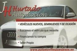 1485541499_JH_HURTADO_AUTOMOCION-250x165 JH Hurtado Automoción