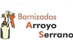 1485542241_BARNIZADOS_ARROYO_SERRANO-250x165 Barnizados Arroyo Serrano