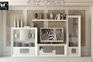 Kora Salon - Franco Furniture