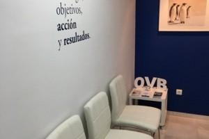 OVB Lucena