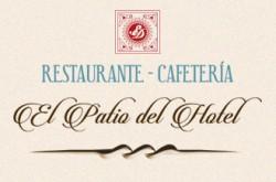 1488445070_El_patio_del_hotel_logo-250x165 Restaurante El Patio del Hotel