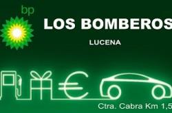 1489078820_BP_Los_Bomberos_Logotipo-250x165 BP Los Bomberos