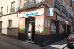 1489511819_Supermercado_Coviran_juan_blazquez_logo-250x165 Supermercado Covirán