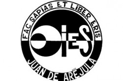 1489518485_IES_Juan_de_Arejula_logo-250x165 I.E.S. Juan de Aréjula