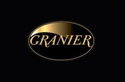 1491329144_Granier_logo-250x165 Granier