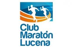 1491588289_Club_Maraton_Lucena_logo-250x165 Club Maratón Lucena