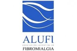 1491589033_Alufi_logo-250x165 Alufi