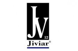 1495105123_Jv_Jiviar_logo_ok-250x165 JV Jiviar