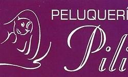 1495105315_PELUQUERIA_PILI_logo-250x151 Peluquería Pili