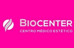 1495450018_Biocenter_logo_ok-250x165 BioCenter